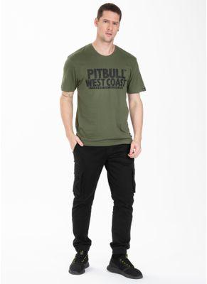 Koszulka Mugshot 3