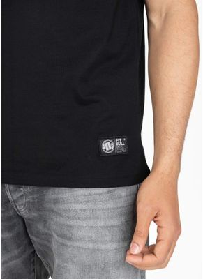 Koszulka Mugshot 5