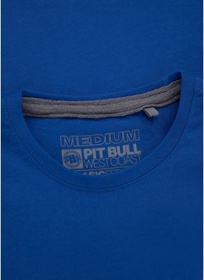Koszulka No Logo 20 2
