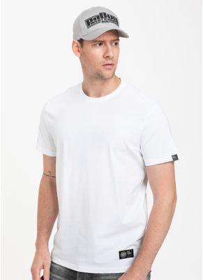 Koszulka No Logo 0