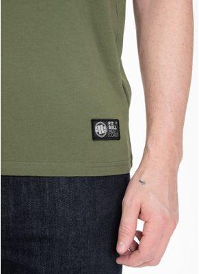 Koszulka No Logo 4
