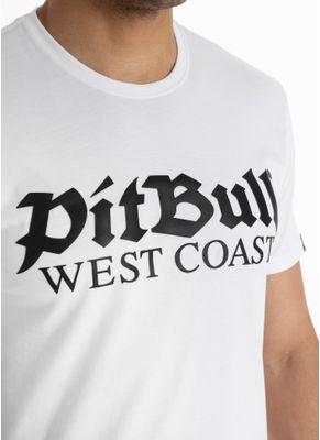 Koszulka Old Logo 4