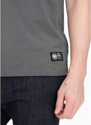 Koszulka Old Logo 6
