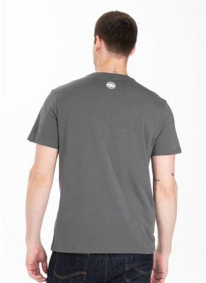 Koszulka Old Logo 1