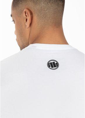 Koszulka Old Logo 5