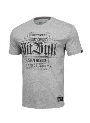 Koszulka San Diego IV 1