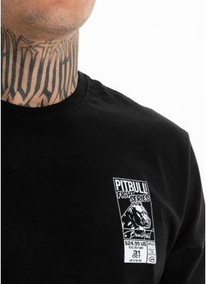 Koszulka Scare II 5