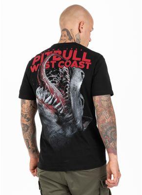 Koszulka Since 89 0