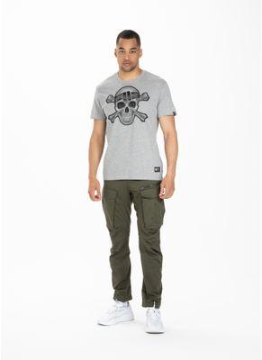 Koszulka Skull Wear 2