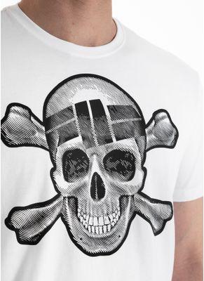 Koszulka Skull Wear 6