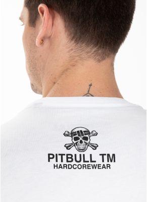 Koszulka Skull Wear 7