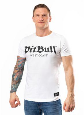 Koszulka Slim Fit Old Logo 0