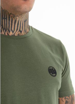 Koszulka Slim Fit Small Logo 6