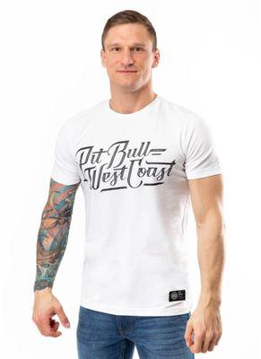 Koszulka Slim Fit Speed 0