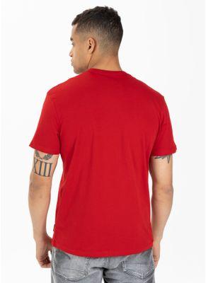 Koszulka Small Logo 1