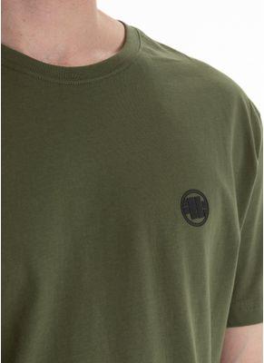Koszulka Small Logo 5