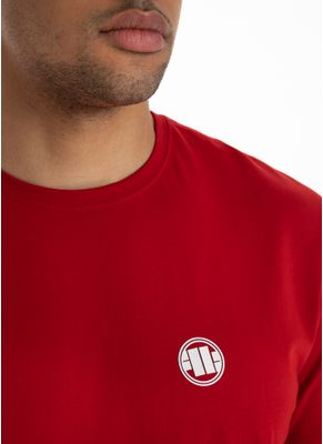 Koszulka Small Logo 4