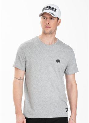 Koszulka Small Logo 0