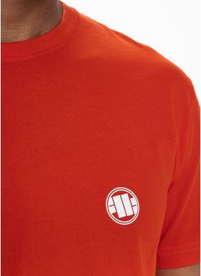 Koszulka Small Logo 8