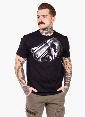 Koszulka So Cal 45 0