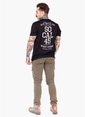 Koszulka So Cal 45 4