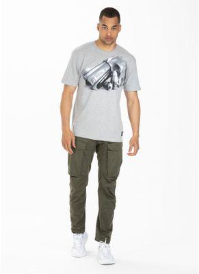 Koszulka So Cal 45 2