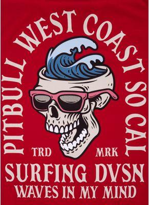Koszulka Surfing 9