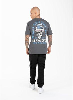 Koszulka Surfing 2