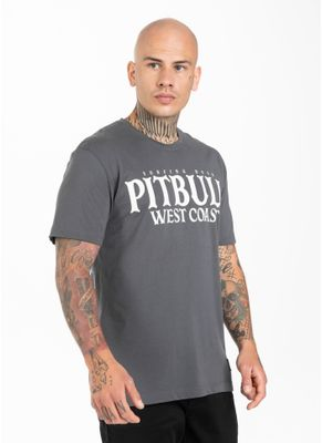Koszulka Surfing 1