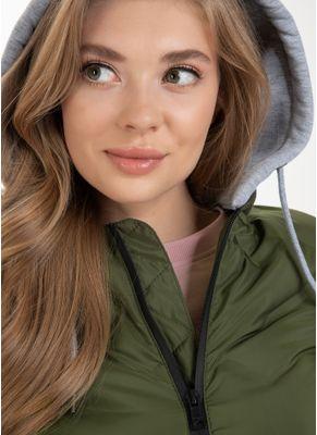 Kurtka damska Winchester 14
