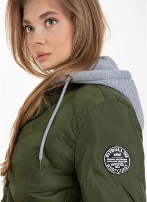 Kurtka damska Winchester 10