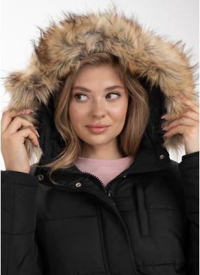 Kurtka zimowa damska Firethorn 15