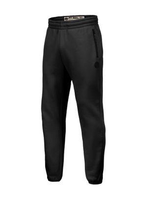 Spodnie dresowe Athletic 0