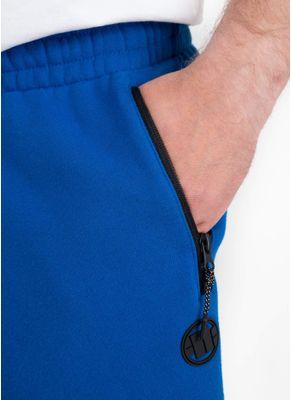 Spodnie dresowe Athletic 2