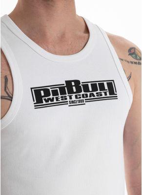Tank Top Rib Boxing 5