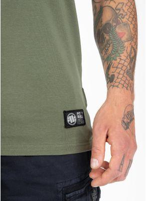 Tank Top Slim Fit Small Logo 6