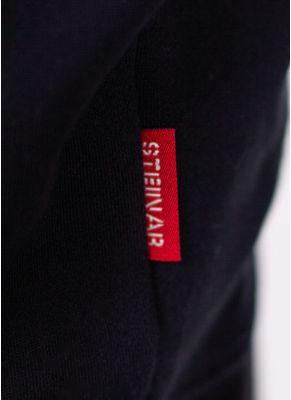 Bluza rozpinana z kapturem Arendal 7