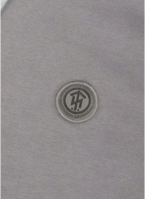 Bluza rozpinana z kapturem Holmgard 3