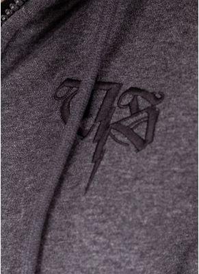 Bluza rozpinana z kapturem Sira 7