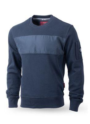 Bluza Basic 0