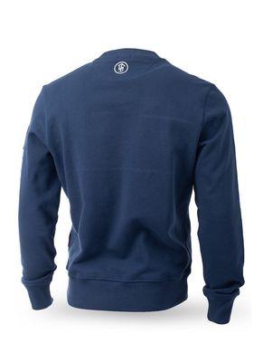 Bluza Basic 1