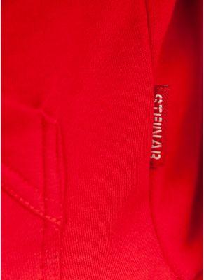 Bluza z kapturem Askold 7