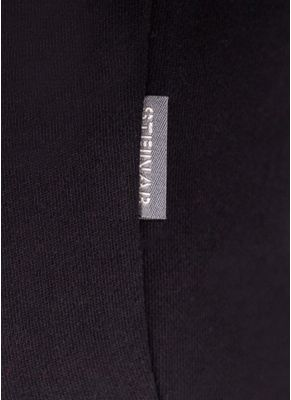 Bluza z kapturem Drodning Div. 8