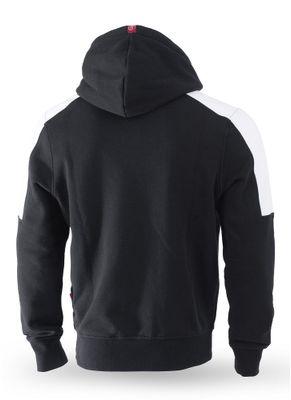 Bluza z kapturem Viking Comp. 1
