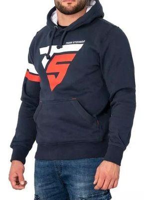 Bluza z kapturem TS 0