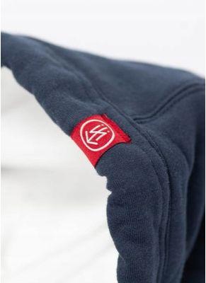 Bluza z kapturem TS 6