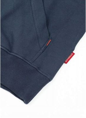 Bluza z kapturem TS 4
