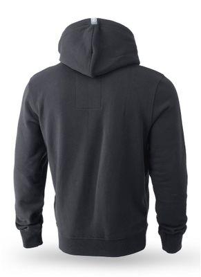 Bluza z kapturem Solstrale 1