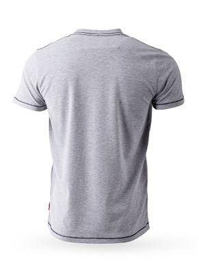 Koszulka Basic U 7
