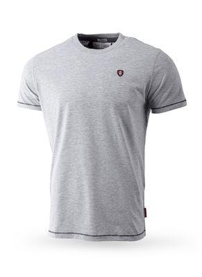 Koszulka Basic U 6